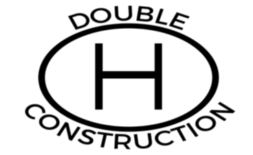 Double H Construction